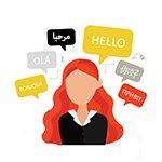 translator for fertility treatment in iran