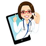 Hayatmedtour online doctor