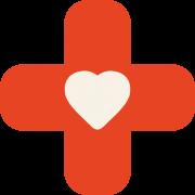 Hayat-Medtour-Fertility-clinics