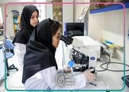 infertility treatment centers in iran