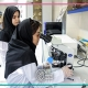 infertility treatment centers in iran