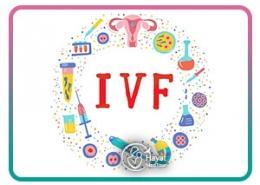 causes-ivf-failure