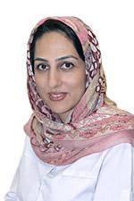 Dr. Sara Mokhtar