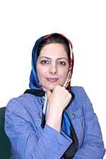 Dr. Simin Zafardoust