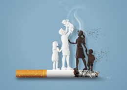 effects of smoking on fertility