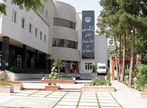Royan fertility institute