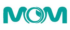 MOM center
